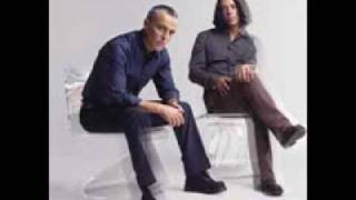 Tears For Fears - Pale Shelter Audio Quality