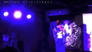 女優松林由佳と綾乃彩が初共演。 スタイリング yumi 着物 pamela works ...