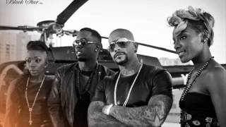 Download Timati & P. Diddy, DJ Antoine, Dirty Money - I'm On You MP3 song and Music Video