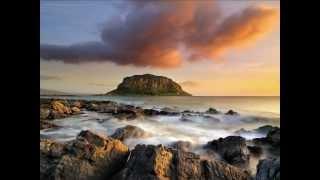 Landscapes - Paisagens - Fotografia - Panorâmicas