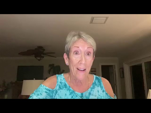 Life Lessons - Revelation Chapter 8