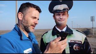 Невероятные приключения итальянцев. Из Италии в Россию