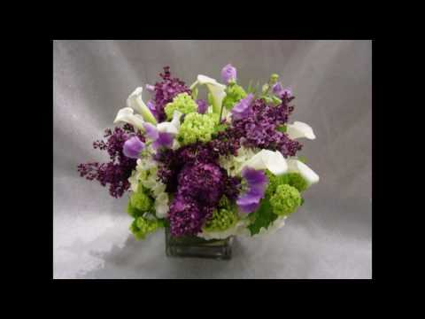Flower Delivery New York City NY Call 212-447-6310