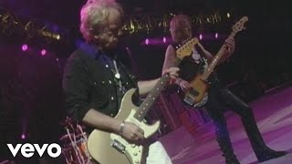 Music video by Aerosmith performing Rats in the Cellar. (C) 2004 Co...