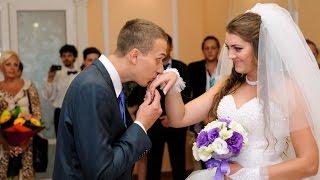 Свадьба 13 09 полный фильм