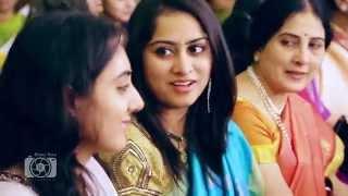 Swetha Prashant Trailer