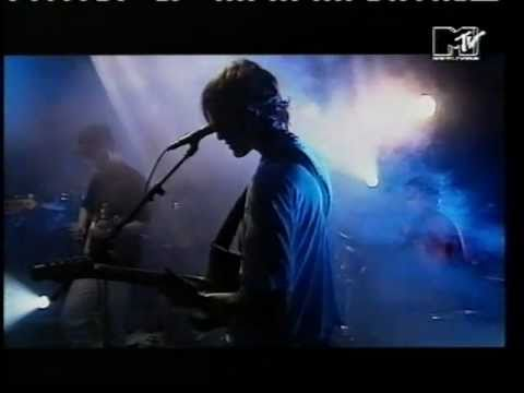 Spiritualized - Angel Sigh (live)
