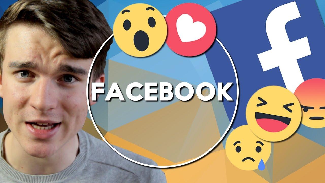 Facebook | KOVY