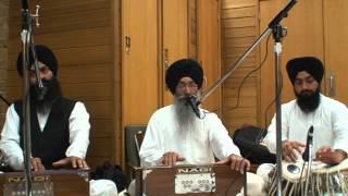 Video Mai Paekhiou Ree Oochaa Mohan Sabh Thae Oochaa - Bhai Harjinder Singh Ji 5th Jul 2009 download MP3, 3GP, MP4, WEBM, AVI, FLV Maret 2018