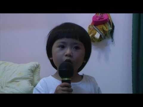Một con vịt_Ai chang 05-2010
