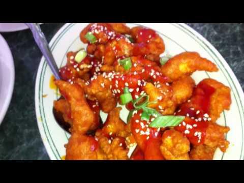 Fa Sai Thai Cuisine – Anaheim, CA