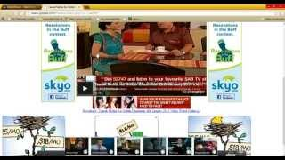 watch free Indian tv show