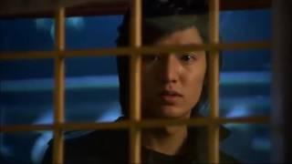 Video Lee Min Ho jealous Boys Over Flowers download MP3, 3GP, MP4, WEBM, AVI, FLV April 2018