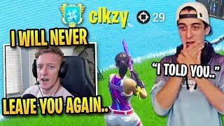 tfue-regrets-ditching-cloak-after-seeing-this