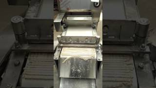 Chin Chin Cutter Chin Chin Making Machine Nigerian Chin Chin Equipments