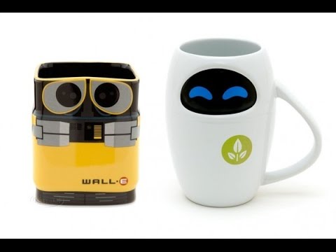 Cool and unique coffee mugs you can buy right now hd 2017 for Where to buy cool coffee mugs