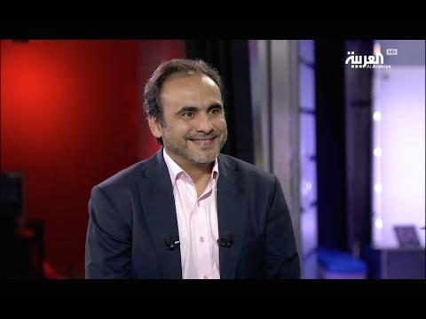How NGOs use online technology and social media - Ziad Alshobaki