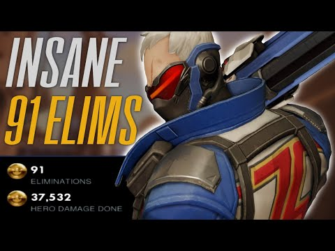 INSANE TOP 500 SOLDIER GAME