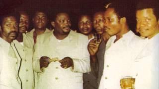 Moleka Wuta Mayi Franco le T.P. O.K. Jazz chez 1-2-3 Kinshasa.mp3