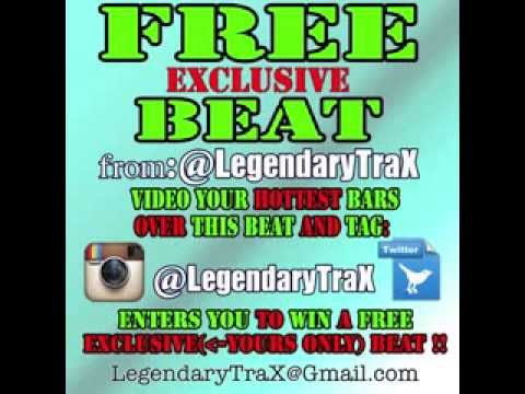 Instagram Followers Free Twitter Followers Youtube Subcribers Win a free Rap Hip Hop Beat