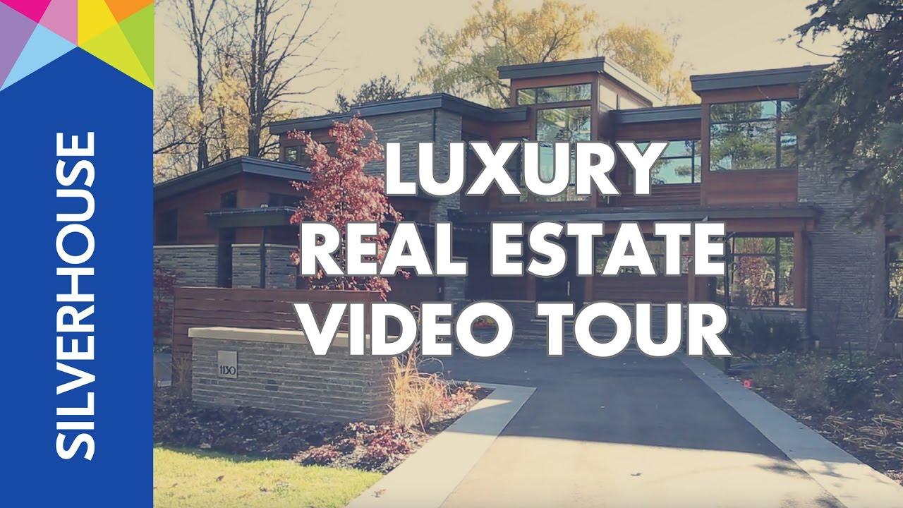 Silverhouse Luxury Real Estate Video Tour - Youtube-6894