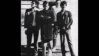 Gang Of Four ''Why Theory?''