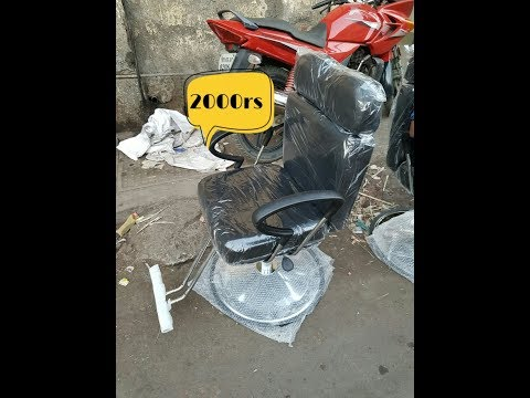Low Price Parlor Chair Available For Sale In India