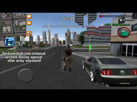 US Army Car Driving Extreme   Android Apps on Google Play Google Play
