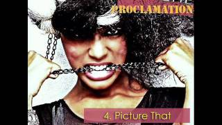 Lyndriette - Proclamation (EP PREVIEW + DOWNLOAD) RichGirl
