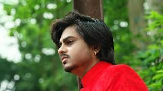 Haye re Guiya Tor Ye Muskana | Santosh Yadav | Full Song | Om shiv Sai films