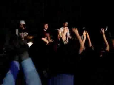 Noize MC - На Районе (Три Недели Нету Плана), The Greatest Hits vol.1 слушать онлайн песню