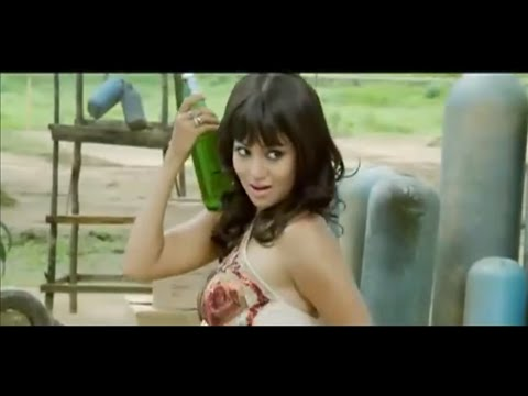 Six Telugu Movie Surru Surru Sexy Item Song