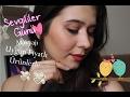 Uygun Fiyatlı Ürünlerle Hızlı ve Basit Sevgililer Günü Makyajı #1