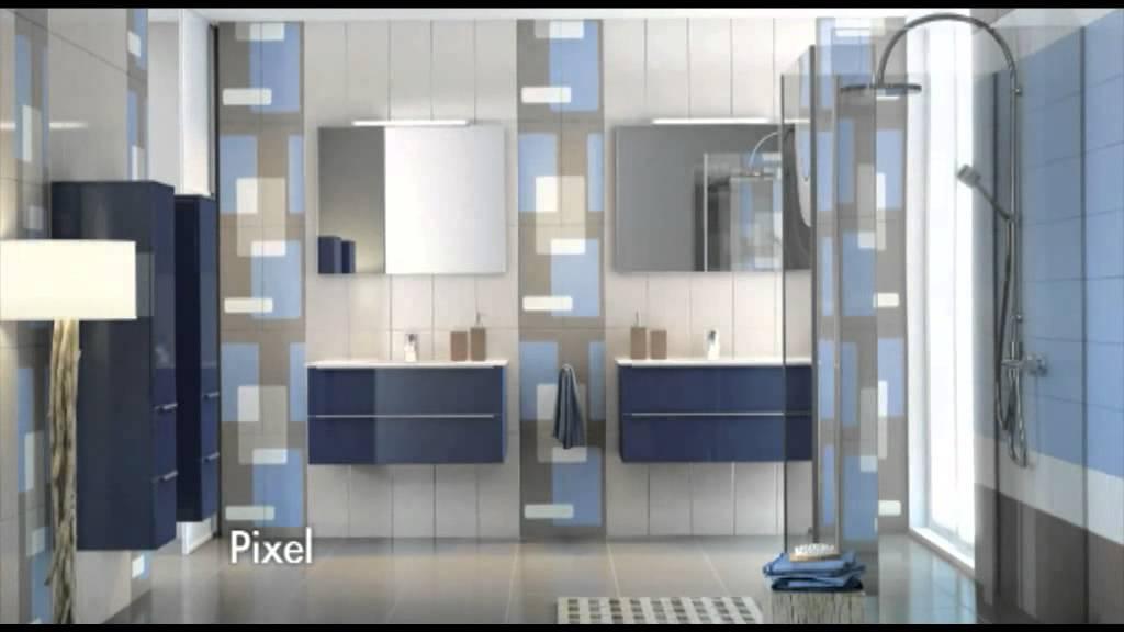 Nowoczesna łazienka Aranżacja łazienki Projekt łazienki Youtube