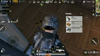 PUBG MOBILE GAMEPLAY | INDIA | BEST ANDROID GAMES 2018 |