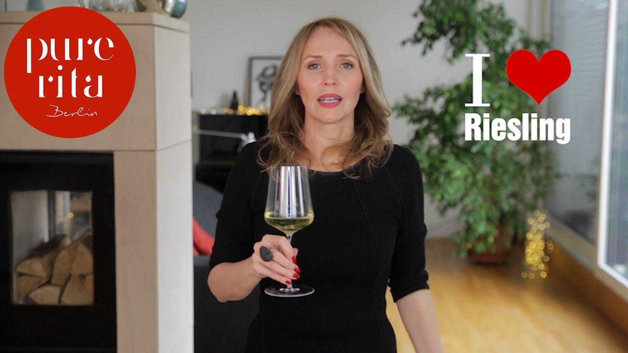 Download Riesling 🍷 Weinreise nach Berlin? Deutsche Rieslinge [ SUB: ENG, FR, SP, IT, PT ]