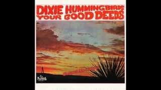 """Doing All The Good I Can"" (1967) Dixie Hummingbirds"