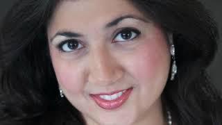 Sigismondo d'India: Cara mia cetra, Annalisa Pappano, Sherezade Panthaki, Catacoustic Consort