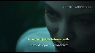 Lorde - Team (Lyrics - Sub Español) Official Video