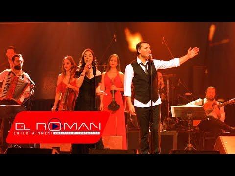 Rafet El Roman feat. Ayşe Nur - Bahçede Yeşil Çınar 2019 (Official Video)