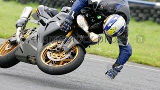Motorcycle ACCIDENT & Super Sport Bike CRASH Compilation. Moto Stunts FAILS