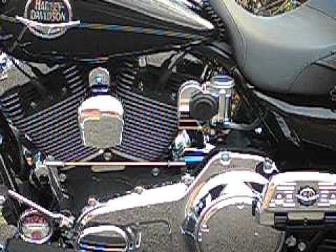 Kleinn Automotive Air Horns HOGKIT-1 HogKit Harley Davidson Horn Kit