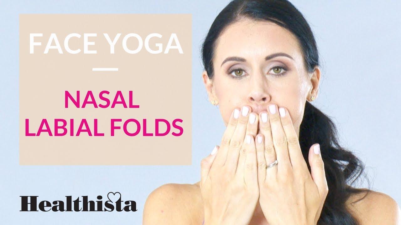 Labial Folds