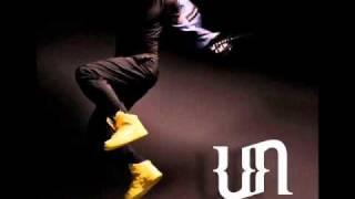 urata naoya (AAA) - TURN OVER