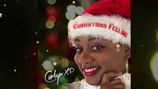 Christmas Feeling Carlyn XP.mp3