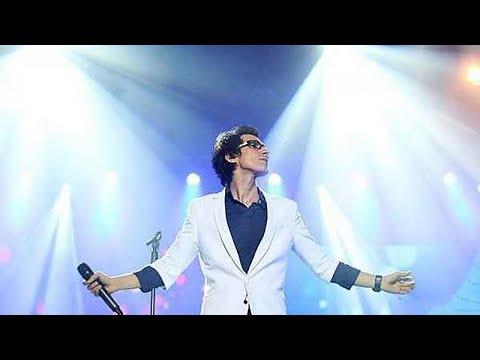 Morteza Pashaei - Jadeye Yektarafe - Live In Concert (مرتضی پاشایی - جاده ی یک طرفه - اجرای کنسرت)