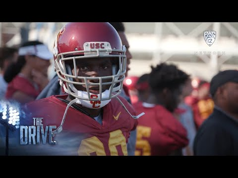 'the-drive'-preview:-usc-embraces-its-tradition-of-excellence-in-quest-for-a-national-championship