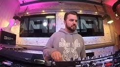 CHRISTIAN WEBER - Live DJ-Mix | House, Bass House, Tech-House | Hamburg (GER)
