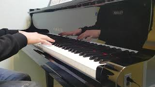 Beethoven - Piano sonata No.15…