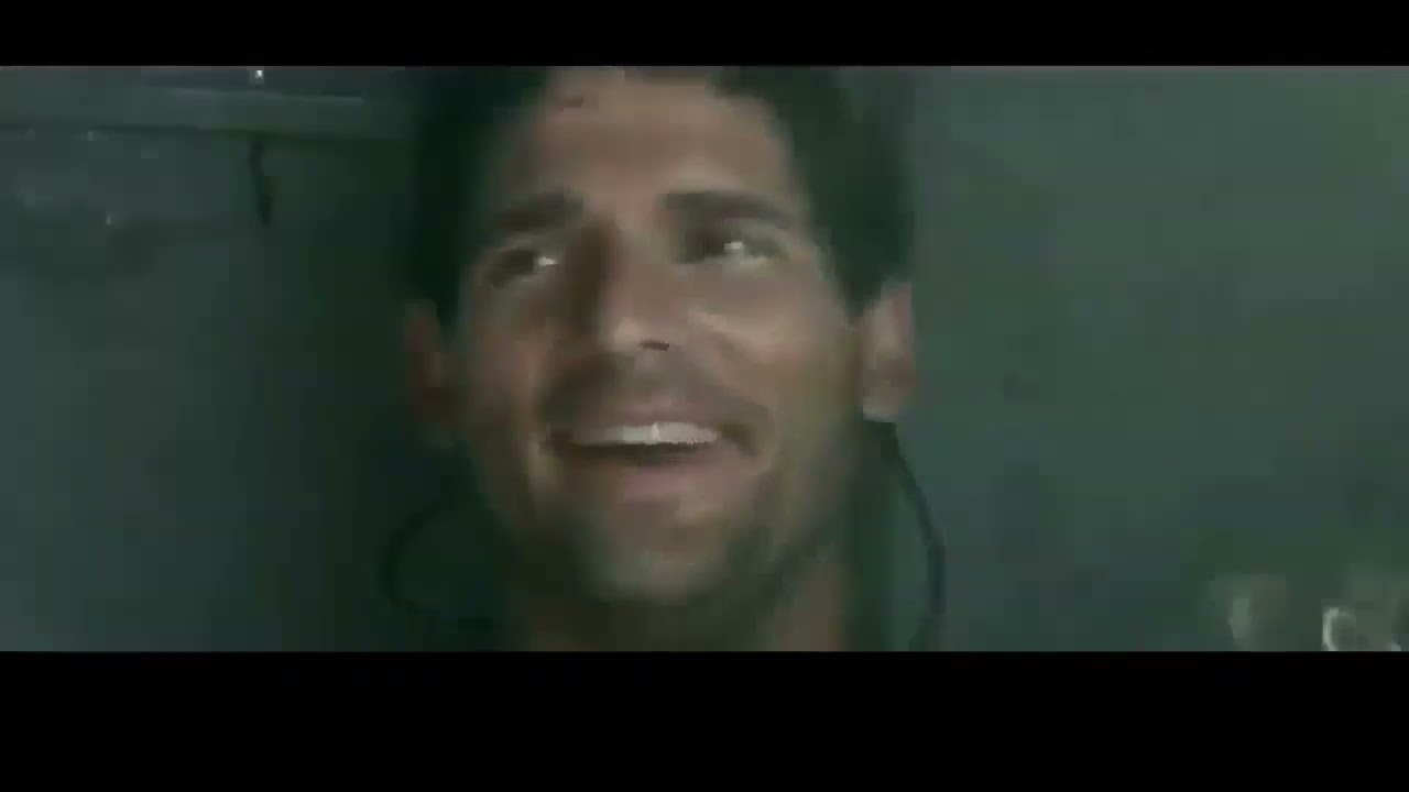Download U.S Navy Seal Special Forces Movie 2021 New Action